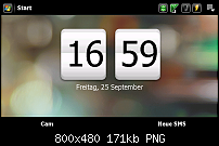 Brauche Designhilfe bei Today-Plugin-Gestaltung (rlToday)-screenshot_197.png