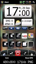 Brauche Designhilfe bei Today-Plugin-Gestaltung (rlToday)-screenshot_198.png