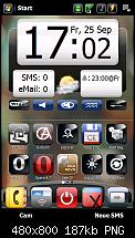 Brauche Designhilfe bei Today-Plugin-Gestaltung (rlToday)-screenshot_199.png