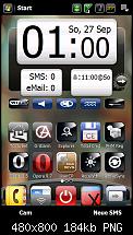 Brauche Designhilfe bei Today-Plugin-Gestaltung (rlToday)-screenshot_200.png