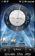 Brauche Designhilfe bei Today-Plugin-Gestaltung (rlToday)-rosie3-main-screen.jpg