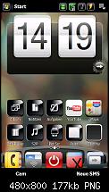 Brauche Designhilfe bei Today-Plugin-Gestaltung (rlToday)-screenshot_203.png