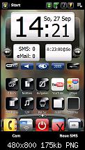 Brauche Designhilfe bei Today-Plugin-Gestaltung (rlToday)-screenshot_204.png