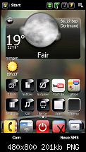 Brauche Designhilfe bei Today-Plugin-Gestaltung (rlToday)-screenshot_205.png