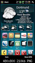 Brauche Designhilfe bei Today-Plugin-Gestaltung (rlToday)-screenshot_206.png
