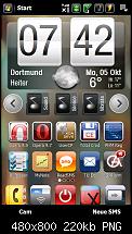 Brauche Designhilfe bei Today-Plugin-Gestaltung (rlToday)-screenshot_209.png