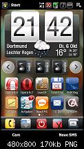 Brauche Designhilfe bei Today-Plugin-Gestaltung (rlToday)-screenshot_214.png