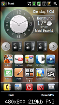Brauche Designhilfe bei Today-Plugin-Gestaltung (rlToday)-screenshot_216.png
