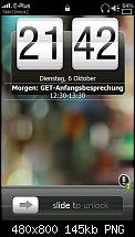 Brauche Designhilfe bei Today-Plugin-Gestaltung (rlToday)-screenshot_215.png