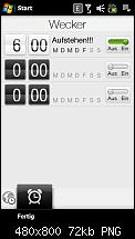 Alarme / Weckzeiten löschen-screenshot_4.png