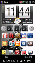 T-Mobile Windows Mobile 6.5 Release-screenshot_226.png
