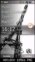 T-Mobile Windows Mobile 6.5 Release-screenshot_227.png