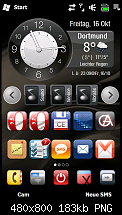 Brauche Designhilfe bei Today-Plugin-Gestaltung (rlToday)-screenshot_241.png