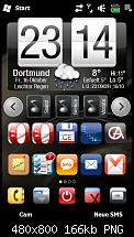 Brauche Designhilfe bei Today-Plugin-Gestaltung (rlToday)-screenshot_240.png