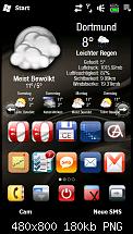 Brauche Designhilfe bei Today-Plugin-Gestaltung (rlToday)-screenshot_242.png