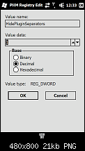 Brauche Designhilfe bei Today-Plugin-Gestaltung (rlToday)-screenshot_251.png