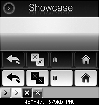 Mehr Programme im Startmenü?-showcase_480.png