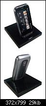 Hochwertige Dockingstation f. HTC TP2-passero2.jpg