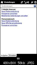 Datenverbindung TP2-screen01.jpg