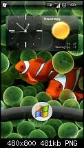 DonPascal s Sammlung-screenshot1.png
