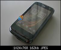 HTC Touch Pro 2 - Review-bild1.jpg