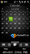 HTC Touch Pro 2 - Review-screenie2.png