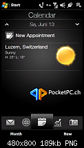 HTC Touch Pro 2 - Review-screenie3.png