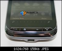 HTC Touch Pro 2 - Review-bild2.jpg