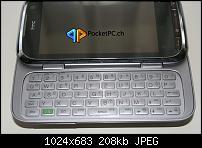 HTC Touch Pro 2 - Review-bild3.jpg