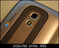 HTC Touch Pro 2 - Review-bild6.jpg