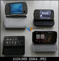 HTC Touch Pro 2 - Review-compare2.jpg