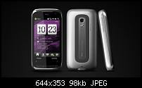 HTC Touch Pro 2 - Review-large1.jpg