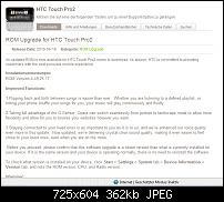 Kennt jemand dieses O2 ROM-Upgrade-htc_rom.jpg