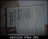 Videos auf PC abspielen..-img_2461.jpg
