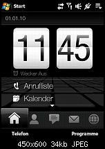 HTC Touch Pro zeigt kein Empfang obwohl da ist-1.jpg