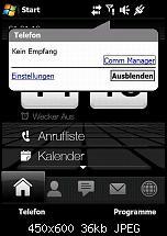 HTC Touch Pro zeigt kein Empfang obwohl da ist-2.jpg