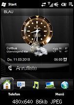 (Umfrage) Rom, Programme, Homescreen-screen01.jpg