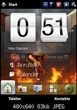 Uhr ändern oder durchsichtig machen?-screen02qboi.jpg