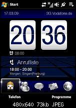27. TouchFLO 3D Design ändern:-tf3d.jpg