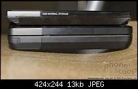HTC Touch Pro-htc-touch-pro-htc-touch-diamond.jpg