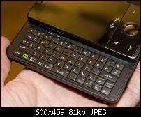 HTC Touch Pro-htc_raphael_touch_pro.jpg