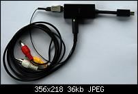 -htv-video-cable.jpg