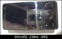 Bilder vom HTC Touch Pro-img_2909.jpg
