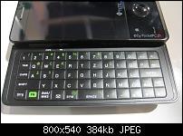 Bilder vom HTC Touch Pro-img_2914.jpg