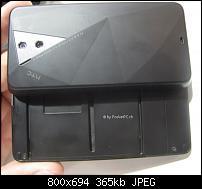 Bilder vom HTC Touch Pro-img_2919.jpg