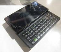 Bilder vom HTC Touch Pro-htc_touchpro.jpg