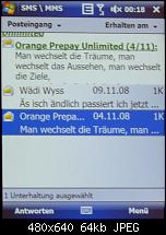 Probleme im Messaging-screen001.jpg
