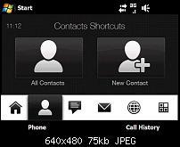 HTC Touch Pro Tipps und Tricks (Tweaks)-favoriten.jpg