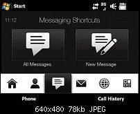 HTC Touch Pro Tipps und Tricks (Tweaks)-sms.jpg