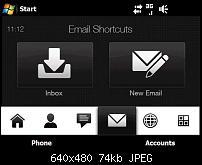 HTC Touch Pro Tipps und Tricks (Tweaks)-e_mail.jpg